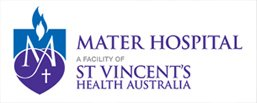 Mater Private Hospital